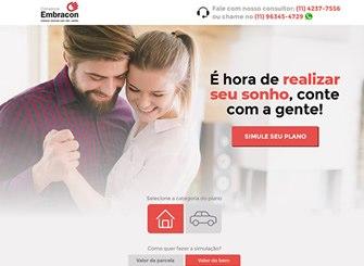Website desenvolvido pela kryzalis